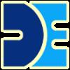 Delta Enterprises